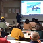 2019-02-13_ひぐま大学室内セミナー_01